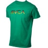 Tri Bar T-Shirt - Short-Sleeve - Men's