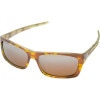 Headwall Sunglasses - Polarized