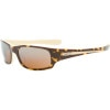 Check Point Sunglasses - Polarized