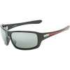 WayPoint Sunglasses - Polarized