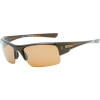 Chasm Sunglasses - Polarized