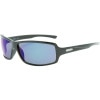 Spool Sunglasses - Polarized