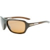 Highside Large Sunglasses - Polarized
