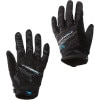 Mercury Bike Glove - Men's