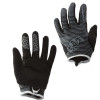 Crown Men's Gloves