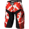 Race Bike Short - Men's