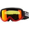 Sabre Space Shredder Goggle w/Bonus Lens
