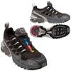 Salomon GCS XCR Trail Running Shoe - Women's