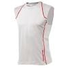 Salomon Fast Tank - Men's