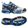 Salomon Trail Pro SCS Trail Running Shoe - Men's
