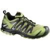 Salomon XA Pro 3D Ultra Trail Running Shoe - Men's