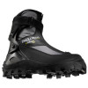 X-ADV 6 Backcountry Boot