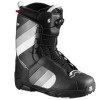 Salomon F20 Snowboard Boot - Men's
