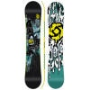 Salomon Drift Snowboard