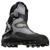 X-ADV 8 Backcountry Boot