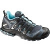 XA Pro 3D Ultra 2 Trail Running Shoe - Women's