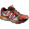 XR Crossmax Neutral CS Trail Running Shoe - Men's
