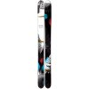 Salomon Rocker 2 Ski