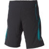 XA Float Short - Women's