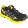 XR Mission Trail Running Shoe - Men's