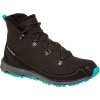 S-Fly Mid CS Winter Shoe - Women's
