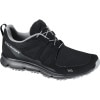 S Wind CS Shoe - Men's