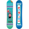 Team Snowboard - Kids'