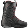 Malamute Snowboard Boot - Men's