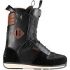 Triumph Snowboard Boot - Men's