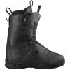 F2.0 Snowboard Boot - Men's