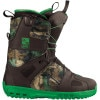 Savage Snowboard Boot - Men's