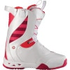 F3.0 Snowboard Boot - Women's