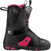 Ivy Snowboard Boot - Women's