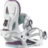 Absolute Premium Snowboard Binding - Women's