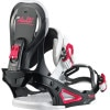 Absolute Pure Snowboard Binding - Women's