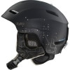 Aura10 Custom Air Ski Helmet - Women's
