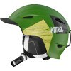 Patrol Junior Ski Helmet - Kids'
