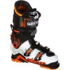 Quest Max 100 Boot - Men's