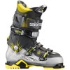 Quest 120 Alpine Touring Boot - Men's