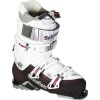 Quest 100 Boot - Women's