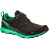 S-Wind Inca Shoe - Men's