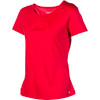 Champex Shirt - Short-Sleeve - Women's