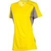 Trail IV Shirt - Short-Sleeve - Women's