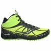 ProGrid Outlaw Trail Running Shoe - Men's