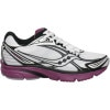 ProGrid Mirage 2 Running Shoe - Women's