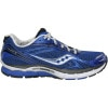 Powergrid Triumph 9 Running Shoe - Men's