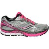 Powergrid Triumph 9 Running Shoe - Women's