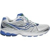 ProGrid Guide 5 Running Shoe - Women's