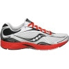 Fastwitch 5 Running Shoe - Men's