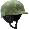 Sandbox Low Rider Helmet